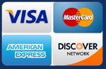 All-Credit-Cards-Accepted15